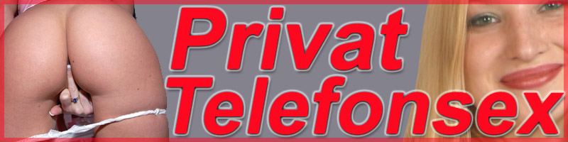 Telefonsex Privattopliste 100